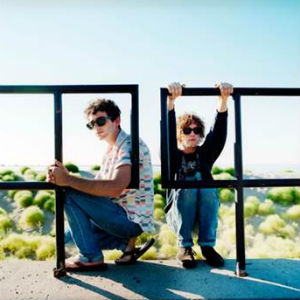Mgmt Announce Winter 2013 North American Headlining Tour