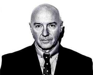 Midge Ure Announces Solo Us Tour For January 2013 - The First In A Decade!