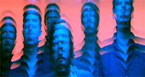 Midlake Return With Fourth Album 'Antiphon' Released 4th November