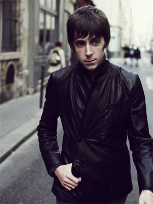 Miles Kane To Tour UK In February 2011