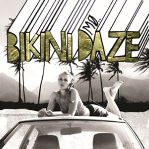 Mø Announces Bikini Daze Ep Released 20th October 2013