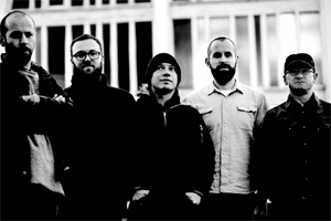 Mogwai Announces New 2014 Us Tour Dates