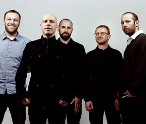 Mogwai European Dates For 2014 Announced