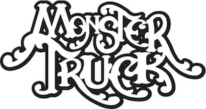 Monster Truck Adds U.s. 2013 Tour Dates With 10 Years