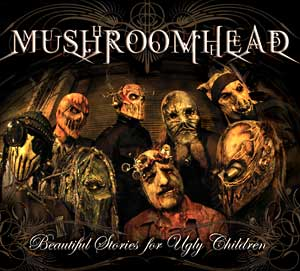 Mushroomhead Announce New Album