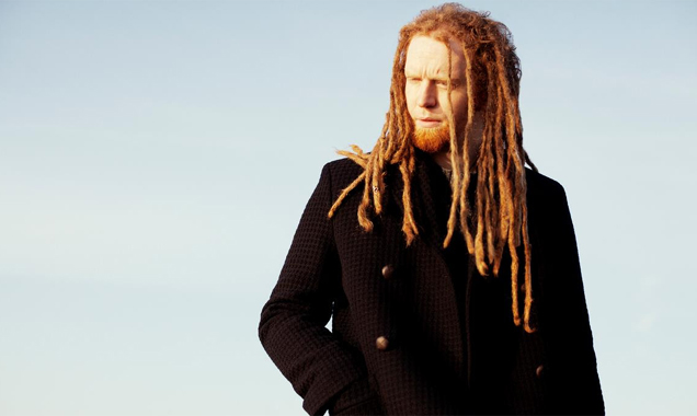 Newton Faulkner To Headline Thursday At The 50th Cambridge Folk Festival