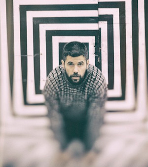 Nick Mulvey Announces Details Of New Single 'Cucurucu' Out 3rd March 2014