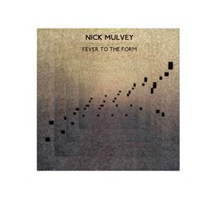Nick Mulvey Announces Debut Ep 'Fever To The Form' Released 17th June 2013