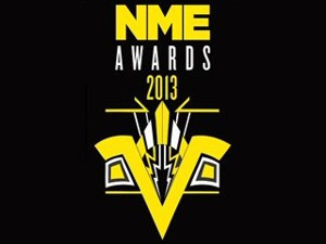 Nme Awards 2013 Nominations Announced