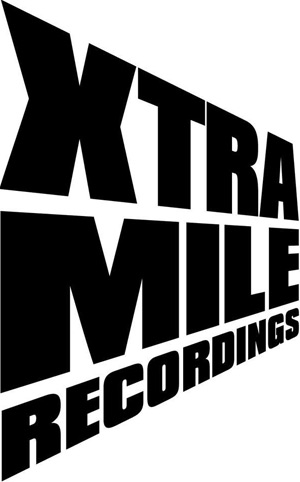 Northcote Signs To Xtra Mile Recordings To Release His Self-titled Album On 11th November 2013