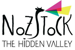 Nozstock: The Hidden Valley Festival Announces First Line-up For 26th - 28th July 2013