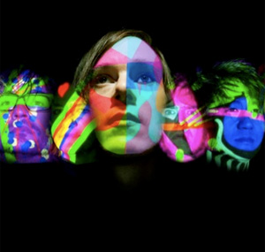 Of Montreal Announce Spring 2012 Tour Dates