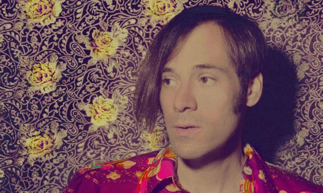 Of Montreal Launches Us 2014 Tour And Shares 'Belle Glade Missionaries' Demo Cut [Listen]