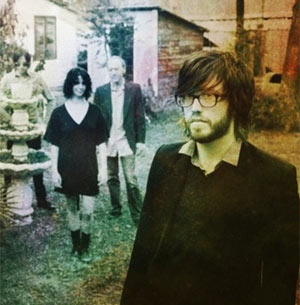Okkervil River Announce November 2011 UK Tour And New Single 'Your Past Life As A Blast'