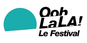Oohlala! Announces Line-up Additions For October 2013 Including Rover And Melissa Laveaux