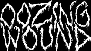Oozing Wound Sign To Thrill Jockey Records - New Album 'Retrash' Due In October 2013