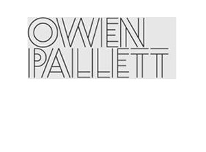 Owen Pallett Announces Intimate UK And European Tour For August 2013