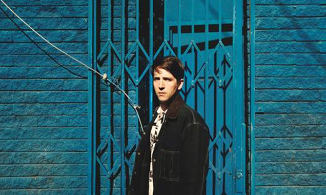 Owen Pallett Streams Remixes 'Song For Five & Six' And New July 2014 Tour Dates [Listen]