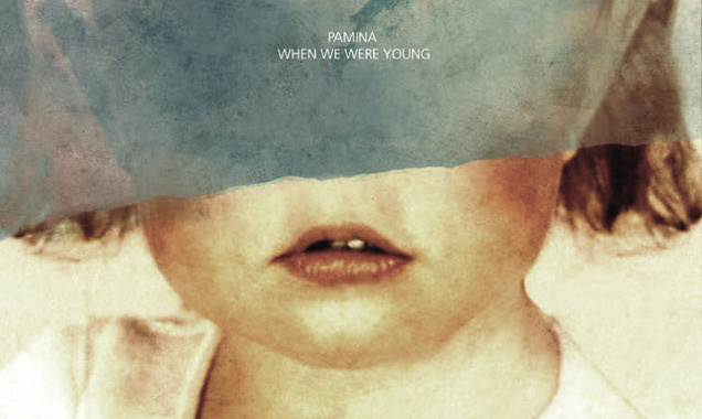 Pamina Announce 'When We Were Young' Ep Out In The UK 5th May  2014 Stream 'The Lost Tribe'  Mixtape [Listen]