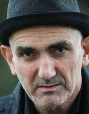 Paul Kelly Sets U.s. Tour Dates In Spring 2013  On The Heels Of His Latest Release 'Spring And Fall'