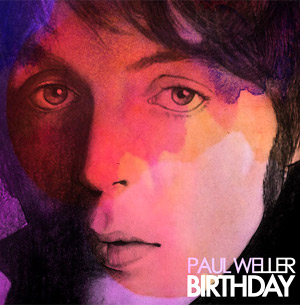 Paul Weller Covers Classic Beatles Track For Paul Mccartney's Birthday