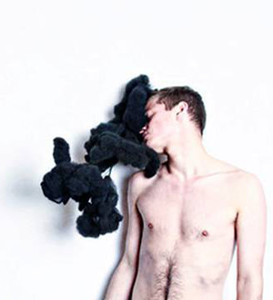 Perfume Genius Announces Live UK Dates In May 2012