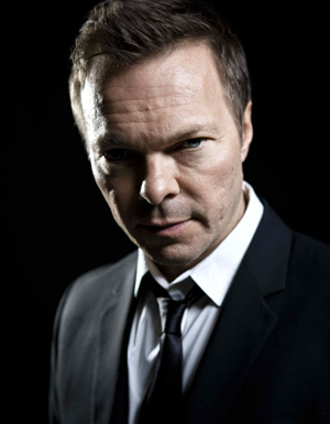 Pete Tong Announces New Ibiza Event For 2013 - Le Grand Bazaar At Ushuaia