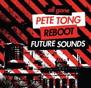 Pete Tong Announces New Compilation And Winter 2012 Tour Dates