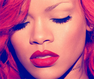 Rihanna International Songwriting Competition (Isc) Announces 2010 Finalists And Semi-finalists