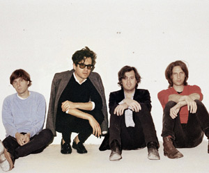 Hot Natured Remix Phoenix's 'Entertainment' Listen Here!