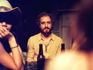 Phosphorescent Announces New Single 'A Charm / A Blade' Out 27th May 2013