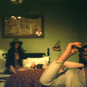 Phosphorescent Announces Spring 2013 World Tour And New Album 'Muchacho' Released On March 18th 2013