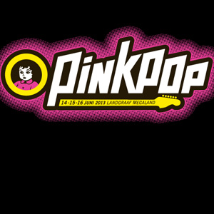 Pinkpop 2013 Announce Headliners, The Killers, Kings Of Leon  And Green Day