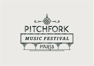 Pitchfork Music Festival 2013 Paris - More Acts Announced, Ariel Pink, A-trak Plus Many More