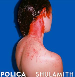 Polica Announce New Lp 'Shulamith' Plus Autumn 2013 Tour Dates