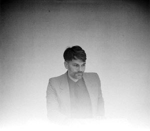 Porcelain Raft Announces New 2013 Album 'Permanent Signal'