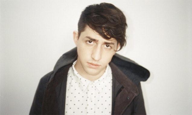 Porter Robinson Streams New Single 'Lionhearted' Ft. Urban Cone Out In The UK August 4th 2014 [Listen]