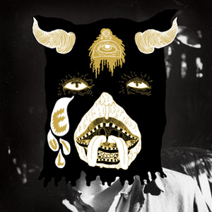 Portugal. The Man Announces 'Evil Friends' Album Produced By Danger Mouse Available June 4th 2013