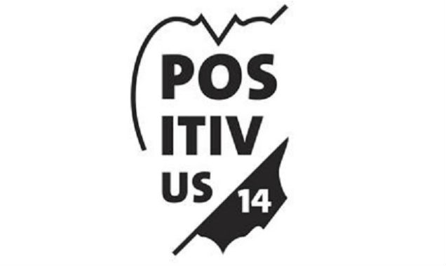 Positivus Festival 2014 Announce Kraftwerk, Bastille, Ellie Goulding, Elbow, The Kooks And More