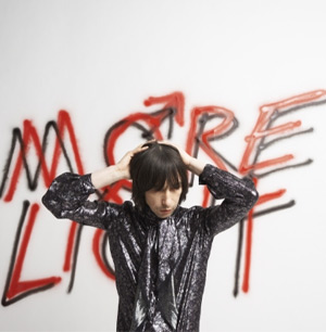 Primal Scream Announce Spring 2014 Us Tour