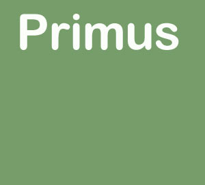 Primus Announces Spring 2013 3d Tour