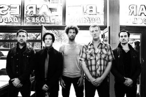 Queens Of The Stone Age Announce November 2013 UK Tour