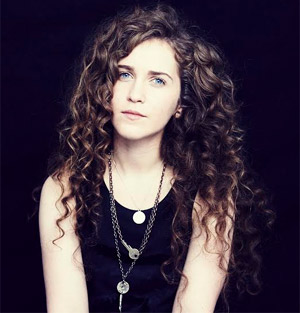 Rae Morris Announces 2014 February UK Tour Dates