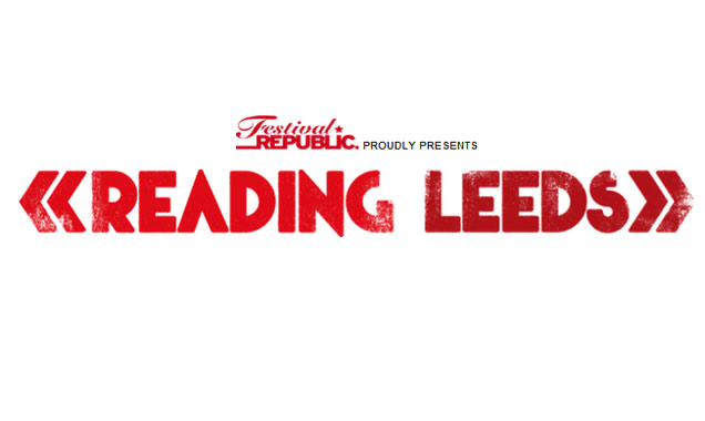 Reading And Leeds Festivals On Tour 2014 Club Nights Bring The Festivals To A Venue Near You