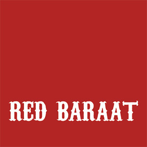 Red Baraat Is To Embark On Their Debut UK Tour In September 2012