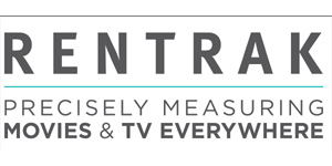Rentrak Announces Worldwide Box Office Results For Weekend Of January 6th 2013
