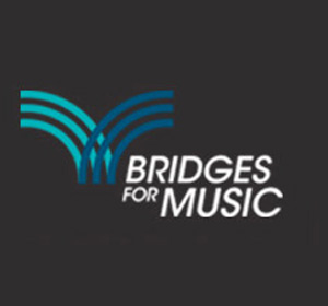 Richie Hawtin Makes South African Debut With Bridges For Music