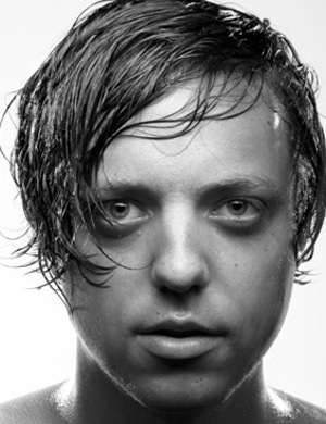 Robert Delong Announces Summer And Autumn World 2013 Tour