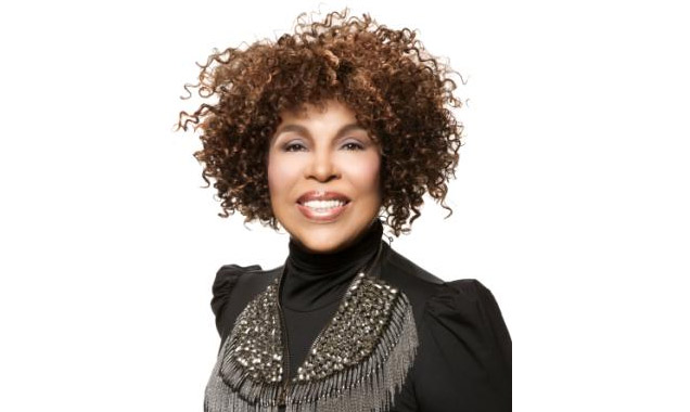 Multi-grammy-winning Soul Legend Roberta Flack To Headline Cheltenham Jazz Festival 2014