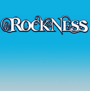 Rockness Win A Chance To Play Rockness 'The Rockness Sound City Stage' And 'Lets Mix' Dj Competition